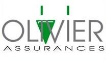 assurance olivier