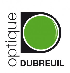 OptiqueDubreuil