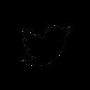ROC-HC sur Twitter