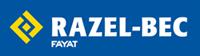 Logo-Razel-Bec_Grand