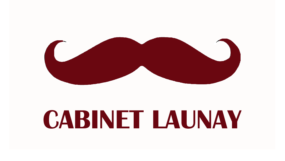 Cabinet Launay
